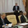 На развитие сельского хозяйства области в 2009-2012 годах из регионального бюджета направлено более 1,9 млрд. рублей