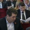 Депутаты проголосовали за повышение оплаты труда работников культуры и образования