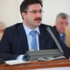 Сергей Сахаров: Активная гражданская позиция владимирцев – нам в помощь!