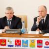 Депутаты Законодательного Собрания и Государственной думы о местном самоуправлении