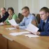 Депутаты городского Совета поддержали масштабные инвестиционные программы