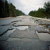 Часть доходов от продажи топлива направят на ремонт муниципальных дорог