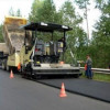Девять миллионов рублей выделят на ремонт дорог дополнительно