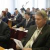 Депутаты горсовета прияли решения в отношении значимых объектов муниципальной недвижимости