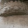 Стройплощадки должны быть оборудованы мойками для колес грузовиков