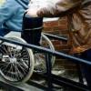 Депутаты городского Совета увидели владимирские проблемы с позиции людей с ограниченными возможностями