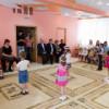 Владимир Киселев и Андрей Исаев побывали в гостях у детей-сирот