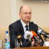 Владимир Киселёв о законах, дорогах и консолидации усилий