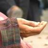 Социальный контракт в помощь малоимущим семьям