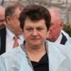 Светлана Орлова провела в СПК «Шихобалово» расширенное совещание по поддержке регионального АПК и заявила о своем участии в выборах Губернатора области