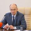 Владимир Киселёв: «Уверен, Владимирская область – на пороге мощного рывка»