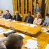 Российское законодательство ожидает ревизия
