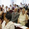 Депутаты оставили «дорожный вопрос» на повестке дня