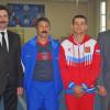 Николай Куксенков — продолжение традиций владимирской гимнастики