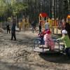 Депутаты горсовета инициировали разработку концепции развития городских парков