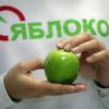 Избирательная комиссия Владимирской области зарегистрировала еще один список кандидатов