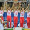 Награды Всемирной Универсиады — у владимирских спортсменов