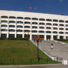 Состоялось заседание Избирательной комиссии Владимирской области