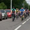 Городской велопробег состоится 10 августа