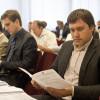 Депутаты городского Совета выносят на публичные слушания изменения в Устав город