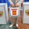 В  Камешково прошли учения на модельном избирательном участке