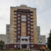 Областной суд отказал В.А.Киренковой в отмене постановления ТИК округа Муром
