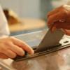 Во Владимирской области завершилось голосование на выборах, назначенных в регионе на 8 сентября 2013 года
