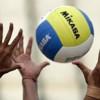 Волейбольный клуб «Владимир» будет бороться за кубок «Столица Руси»