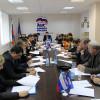 Определён состав фракции «Единая Россия» в ЗС Владимирской области
