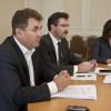 Депутаты берут под контроль городской бюджет