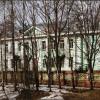Школа №22 областного центра временно переедет в ДДюТ