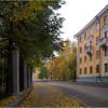 Какие улицы Владимира  расширят в следующем году?