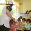 На модернизацию системы образования Владимирской области получила из федерального бюджета 1,5 млрд. рублей