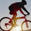Молодёжь примет участие в забеге и велопробеге