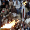 Владимирская область встречает Эстафету Олимпийского огня