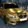 Владельцам сверхдорогих машин придется «раскошелиться» на транспортный налог
