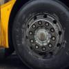 Городской Совет проанализировал работу транспортников