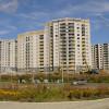 Городской Совет рассматривает новые проекты развития Владимира