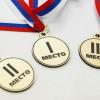 Андрей Шохин приглашает владимирцев на Международный турнир по греко-римской борьбе