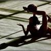Владимирские гимнастки — в числе лучших