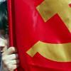 Владимрские коммунисты отметят 7 ноября на Соборной площади