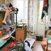Ольга Хохлова: «Единая Россия» отслеживает ситуацию с ростом оплаты за общежития»