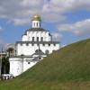 Владимирские памятники сохранят по четкой программе