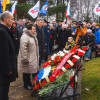 В День народного единства жители региона почтили память освободителей России