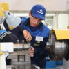 Центр обучения и развития персонала создан на базе Ковровского электромеханического завода
