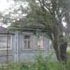 Состоялись выборы главы муниципального образования Бутылицкое сельское поселение Меленковского района Владимирской области