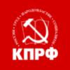 Горсоветом Киржача будет руководить коммунист