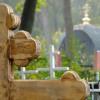 В Оргтруде разрешился спор на «вечную тему»