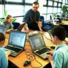 Лучшие инновационные образовательные организации получат по 1 млн. рублей из областного бюджета