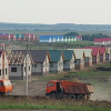 Заключение о результатах публичных слушаний по проекту планировки территории жилого района Лунёво-Сельцо в г.Владимире